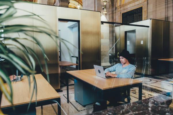 Ausbildungsmarketing: Gezielt kommunizieren & Versprechen halten ist das A und O für Unternehmen.