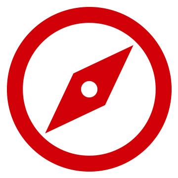 orientierungmint-logo