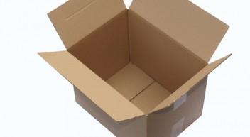Packmitteltechnologen/innen- was machen die eigentlich?