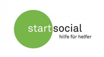 startsocial