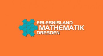 Erlebnisland Mathematik Dresden