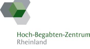 Hoch-Begabten-Zentrum Rheinland gGmbH