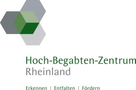 hochbegabtenzentrumrheinland
