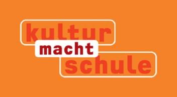 Kultur macht Schule
