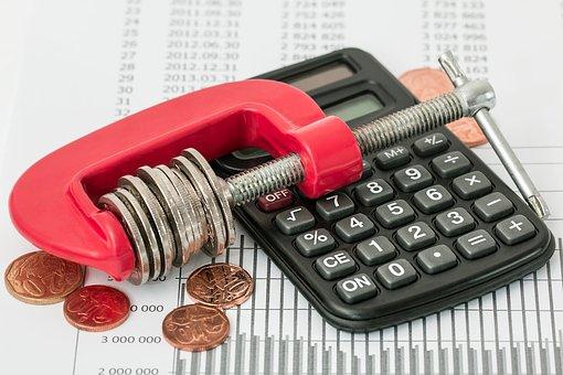 savings-2789092__340