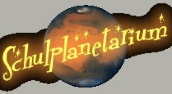 Lernort Planetarium