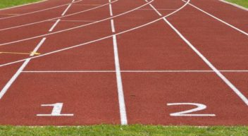 Erfahrungsbericht: Biologie und Sport Lehramt