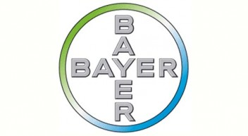 Ausbildung bei Bayer