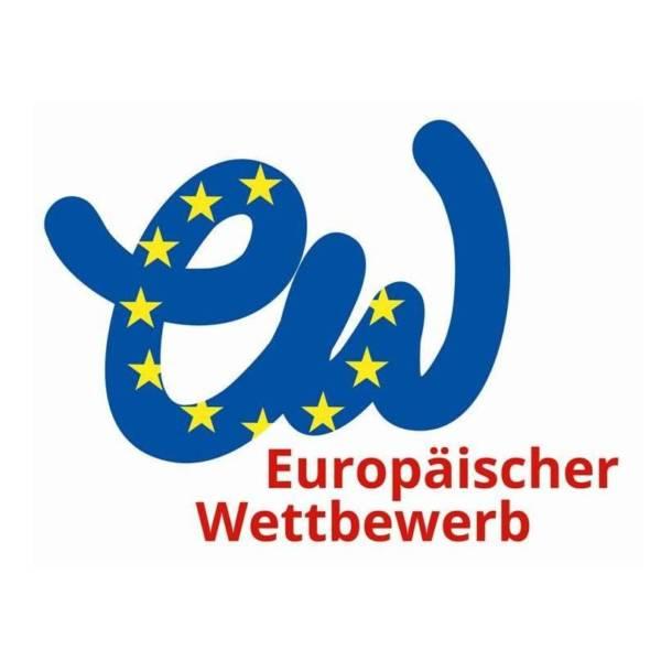 EW-Logo-zentriert