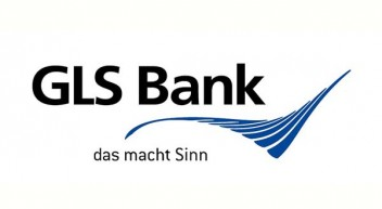GLS Bank – was machen die eigentlich?