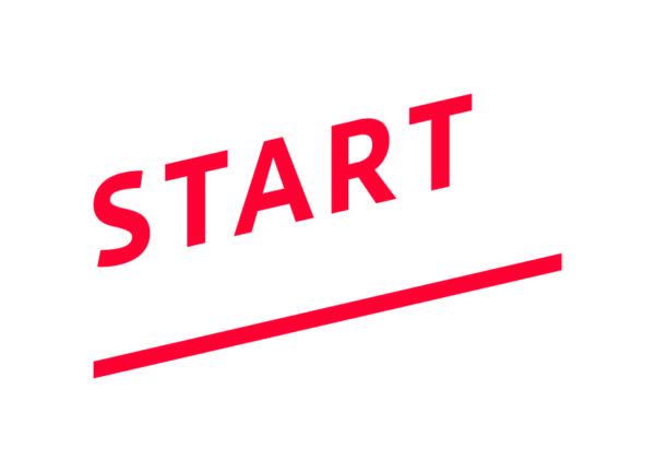 hes_start_logo_cmyk