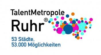 Porträt TalentMetropole Ruhr Du willst. Du kannst. Wir wissen wie.