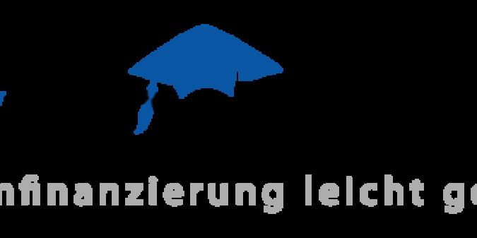 Stipendienportal: MyStipendium.de