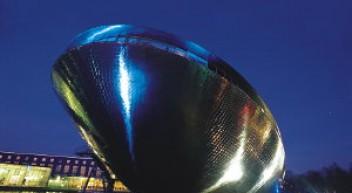 Universum Bremen – Ein Universum® voller Erkenntnisse