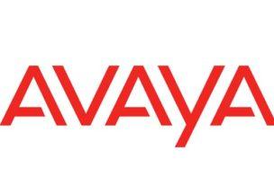 Ausbildung bei Avaya