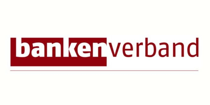Bundesverband deutscher Banken