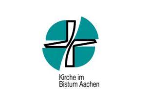 Ausbildung beim Bistum Aachen