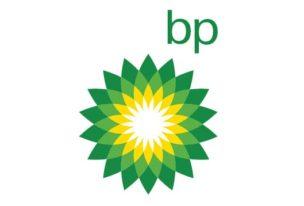 Ausbildung bei BP