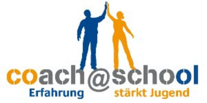 coach@school