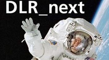 DLR_next: Das neue Internetportal für Kinder und Jugendliche
