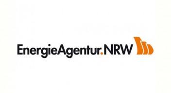 Das Schulportal der Energie-Agentur NRW
