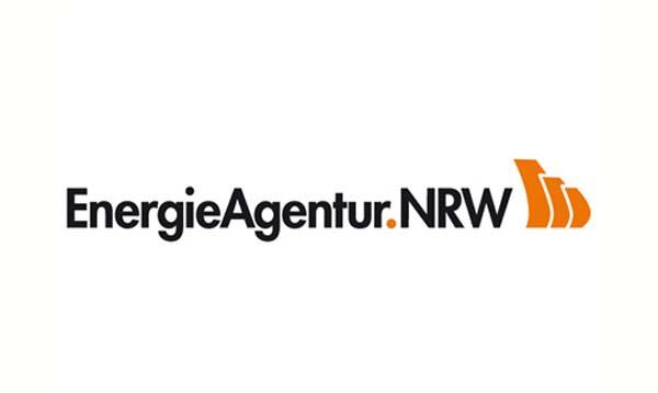 energie-agentur-nrw-logo