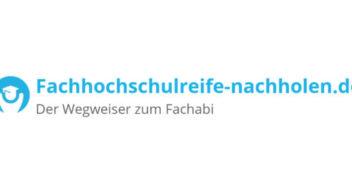 Fachhochschulreife-Nachholen.de