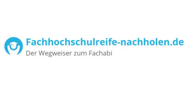 fachhochschulreife-nachholen-logo