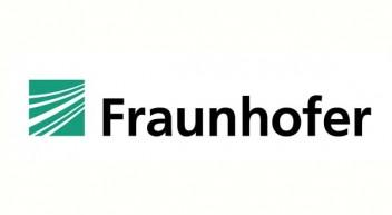 Fraunhofer-Gesellschaft – Was machen die eigentlich?