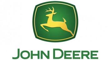 Ausbildung bei John Deere