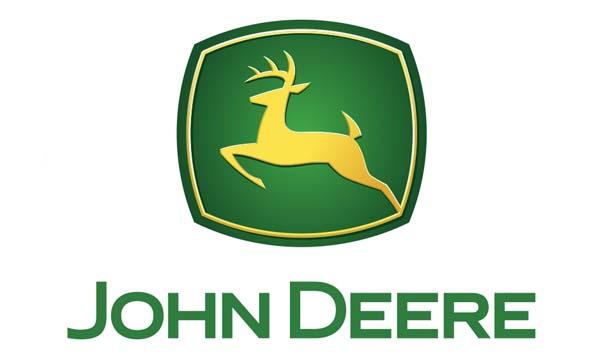 Ausbildung bei John Deere Ausbildungsbörse