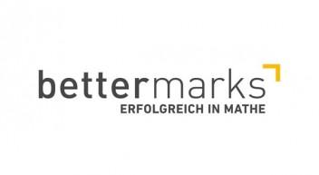 Bettermarks – Mathe lernen und lehren leicht gemacht