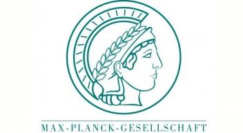 Max-Planck-Gesellschaft – Was machen die eigentlich?