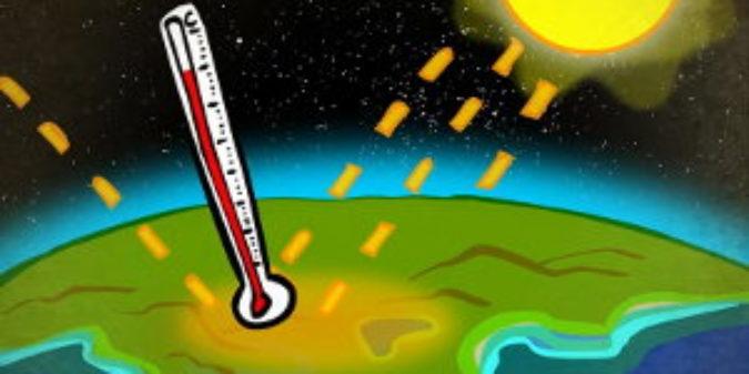OroVerde-Klima-Clip