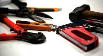 Werkzeugmechaniker(in)