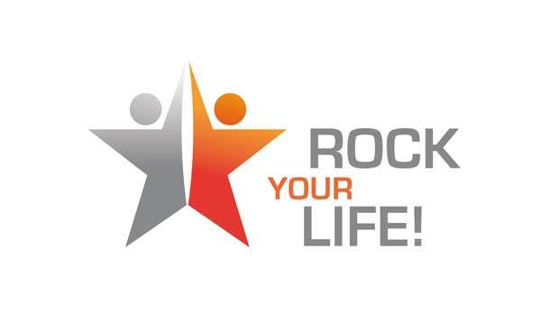 rock-your-life