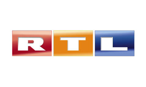 Ausbildung bei RTL Television Ausbildungsbörse