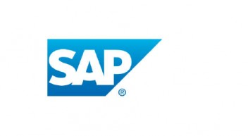 Ausbildung bei SAP