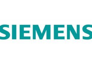 Ausbildung bei Siemens