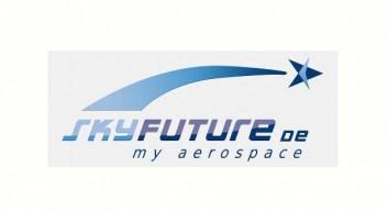 Ausbildung in der Luft -und Raumfahrtbranche