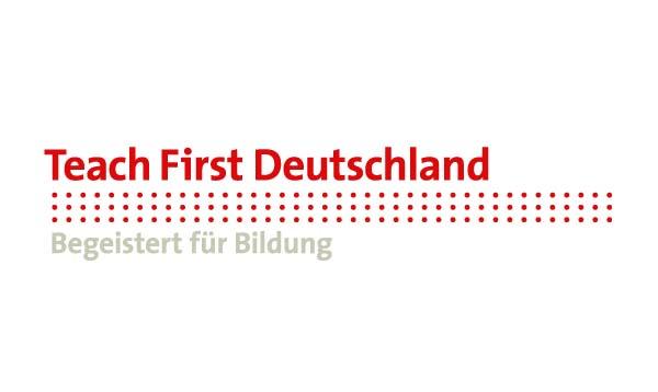 teach-first-deutschland