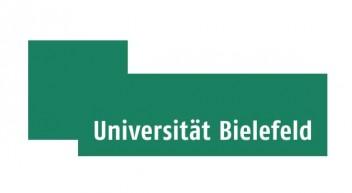 Ausbildung an der Universität Bielefeld