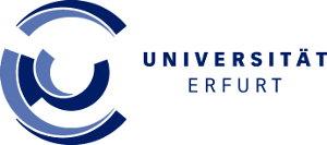 unierfurt_logo