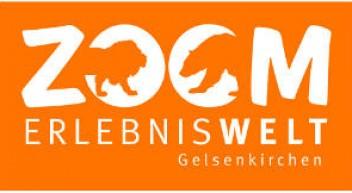 ZOOM Erlebniswelt Gelsenkirchen