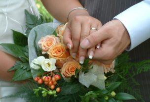 Hochzeitsplaner(in)