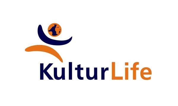 Kultur-life-logo