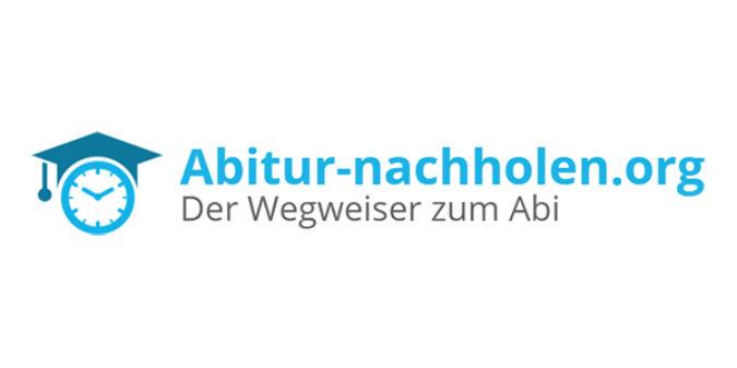 Abitur-nachholen.org