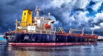 Fachkraft für Hafenlogistik – Was machen die eigentlich?