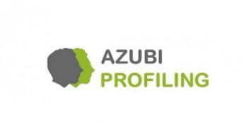 azubi-profiling