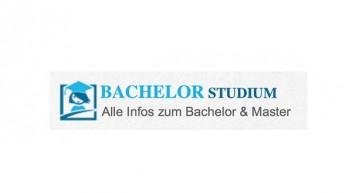 bachelor-studium.net